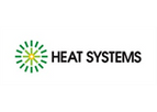 Heat Systems - Pyrolysis Technology