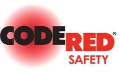 Code Red Safety - Safety Staffing