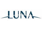 LUNA - Automatic Meter Reading (AMR) Software