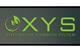 OXYS Sp. z o.o.