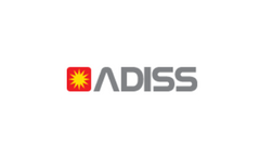 Adiss - Water and Wastewater Services