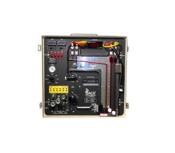 MREK - Model UM-M502 - Meter Console