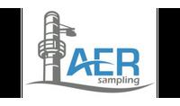 Aer Sampling LLC