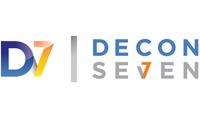 Decon 7 Systems.