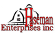 Haseman Enterprises, Inc. (HEI)