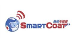 SmartCoat - Model SC001 - Nano TiO2 photocatalyst solution