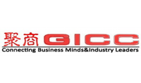 Global Industry Connects Consultancy (GICC Group)