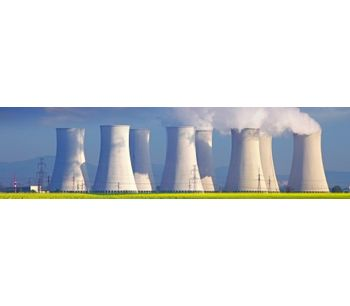 On-line gas, particulate analyzers, flow monitors, data acquisition for energy & environement industry - Energy