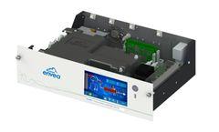 ENVEA launches its NDIR-GFC multi-gas analyzer MIR 9000e
