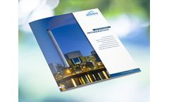 Waste-to-energy / incineration: new solutions guide for process optimization