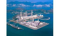 Low-NOx emissions control: major power plants of Hong Kong select ENVEA