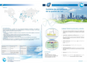XR Air Quality Monitoring Software (French) - Brochure