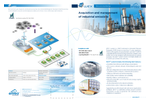 Acquisition and Management of Industrial Emissions - Brochure