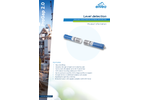 Level Detection - Process Monitoring Systems for Solids - Datasheet