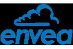 ENVEA - Multi-Gas Dilution System