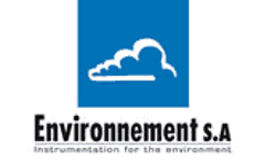 Environmental data monitoring solutions for industrial hygiene