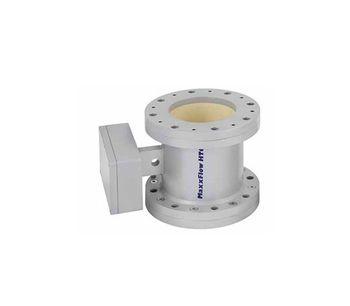 ENVEA - Model MaxxFlow HTC - Massflow Measurement for Dry Bulk Solids