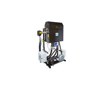 ENVEA - Model PCME QAL 182 WS - Particulate CEM for Wet Gas Streams