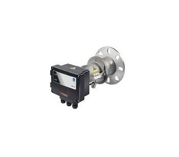 ENVEA - Model PCME DM 170 - Light Scatter Particulate Emission Monitor