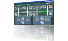 WEX - Certified Software for Data Acquisition and Processing of Industrial Emissions