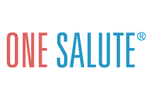 eStrategy, One Salute Inc.
