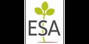 European Seed Association (ESA)