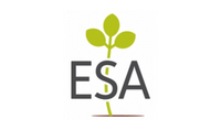 European Seed Association (ESA)