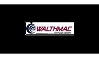 Mianyang Walthmac Measurement & Control Technology Co., Ltd