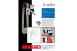 EconoMini™ Brochure (PDF 1.649 MB)