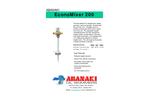 EconoMixer™ 200 Brochure (PDF 46 KB)