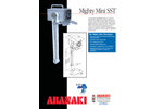 Mighty Mini™ SST Brochure (PDF 99 KB)