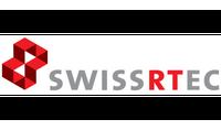 swissRTec America, Inc.