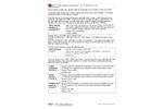 API 17.583 Manual Addendum for PT200M/P/X V4 - Manual