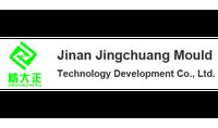 Jinan Jingchuang Mould R & D Co.,Ltd.