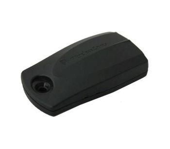 RFLink Active RFID