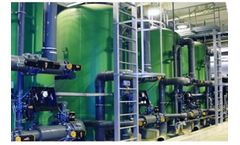 Containment & Filtration Solutions For Manufacturing Industry