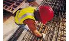 OSHA will hold informal public hearing on proposed rule to prevent worker injuries on walking-working surfaces