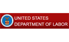 US Department of Labor`s OSHA cites Anderson Farms after worker fatally injured at cattle feed mixing facility