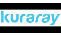 Carbon Materials Division - Kuraray Co., LTD
