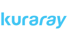 Kuraray - Model PW - Water Purification Powdered Activated Carbon