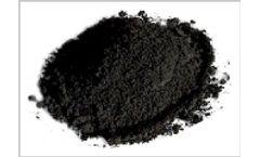 Kuraray Coal - Model PGW・YP - Fine Powder Activated Carbon