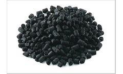 Kuraray - Carbon Molecular Sieves (CMS)