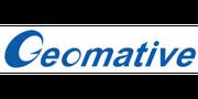 ST Geomative Co., Ltd.