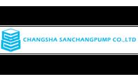 Changsha Sanchang Pump Co., Ltd.