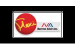 Narrow Aisle Inc