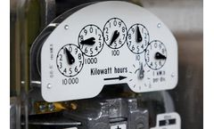 Demand Charges: The Key to Reducing Your Organization`s Electricity Bill Without Reducing Consumption