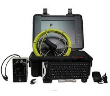 Wopson - Pipe Sewer Drain Inspection Camera