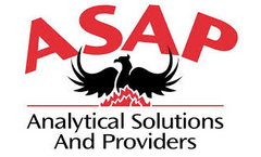 ASAP - Version IRD 3 - Data Acquisition and Data Analysis Software