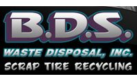BDS Waste Disposal Inc