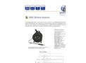 Model BGK5 - Borehole Geophone Brochure